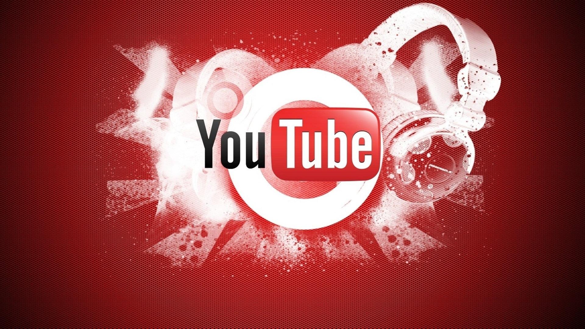 Por que o YouTube recomenda vídeos de teoria da conspiração?